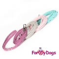 Поводок ForMyDogs SALE