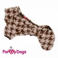 Костюм ForMyDogs SALE